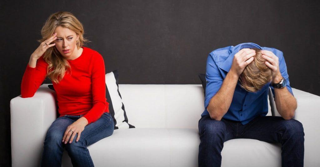 41929-couplefighting-marriageproblems-ThinkstockPhotos-514158432.1200w.tn