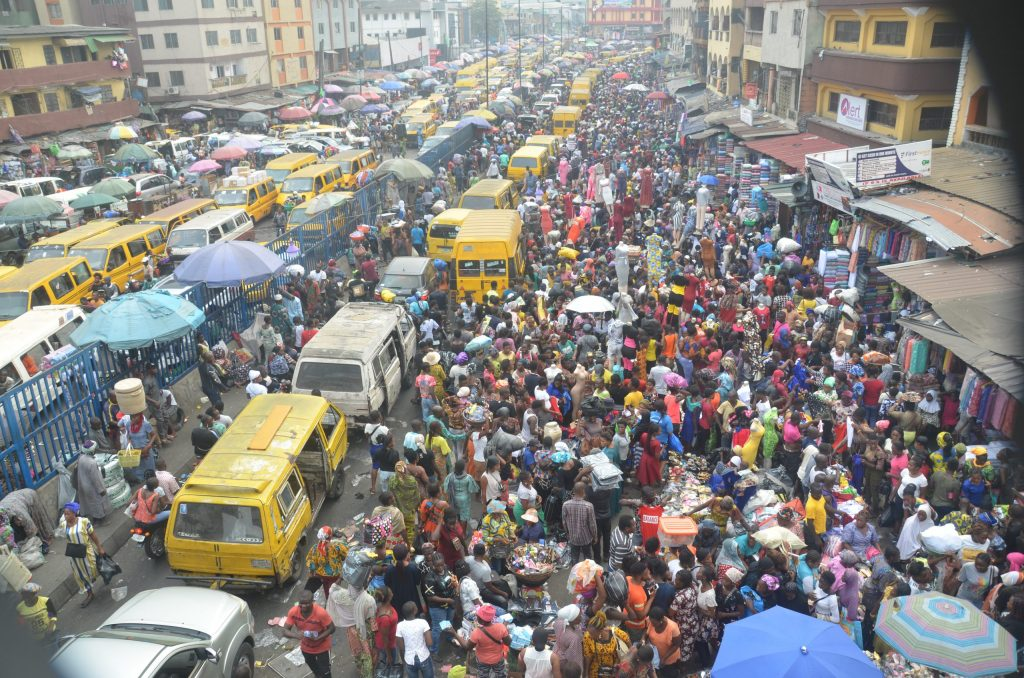 Lagos Xmas shoppers hide money in undies to beat pickpockets_5e0143b93f6b8.jpeg