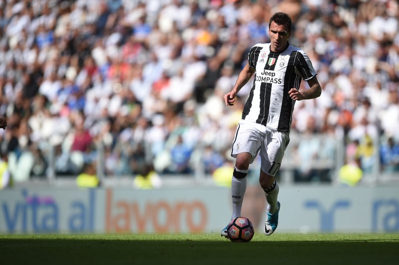 Mandzukic quits Juve for Qatari club Al Duhail_5e029162d43c3.jpeg
