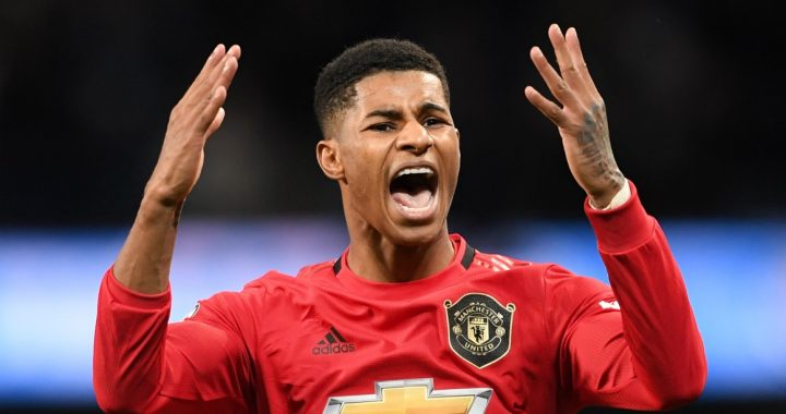 marcus-rashford-welcomes-manchester-city-draw-efl-cup-semi-finals-7-7ce0ifro20wo1fcaffabs85lj