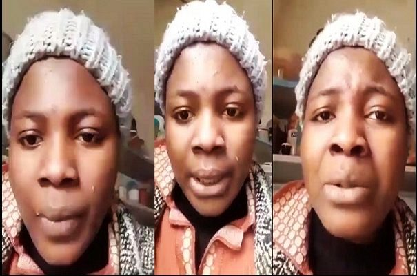 23-year-old lady trafficked to Lebanon arrives in Nigeria_5e22396c5f5d6.jpeg