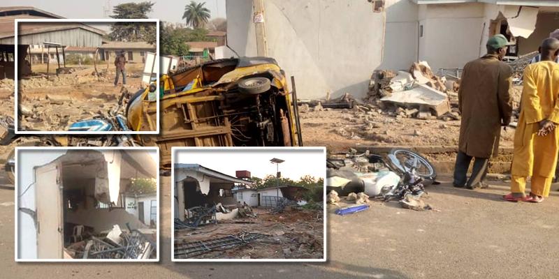 BREAKING: Kwara govt demolishes Saraki's building at Ile-Arugbo_5e0dd008070c8.png
