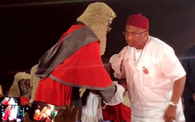 Hope Uzodinma sworn in as Imo governor_5e1f965055283.jpeg