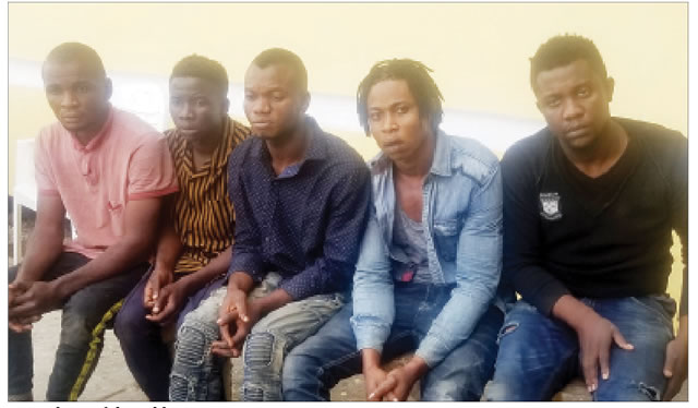 I started planning Abuja bank robbery in October – Banker_5e0f23084c0b7.jpeg