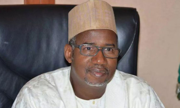 UPDATED: Supreme Court validates Bala's election as Bauchi gov_5e25e9e24d7de.jpeg