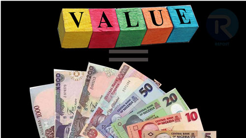 value-and-money