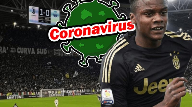 Paul-Akpan-Udoh-Nigerian-Italian-Footballer-Coronavirus