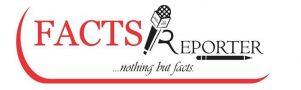 Factsreporter