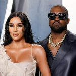 Kanye West Reveals He's Been Trying to Divorce Kim in a Deleted tweet