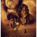 Emmanuella Gets Featured in Australian Movie, 'Survive or Die'