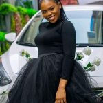Chidinma Ekile Ditch Secular Music, Joins League of Gospel Singers